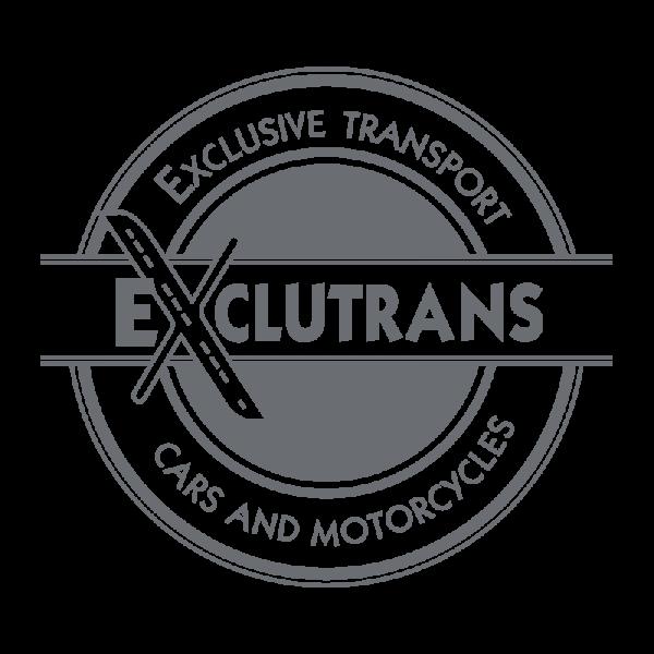 exclutrans_logo