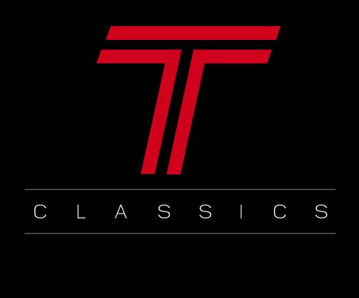 T Classics